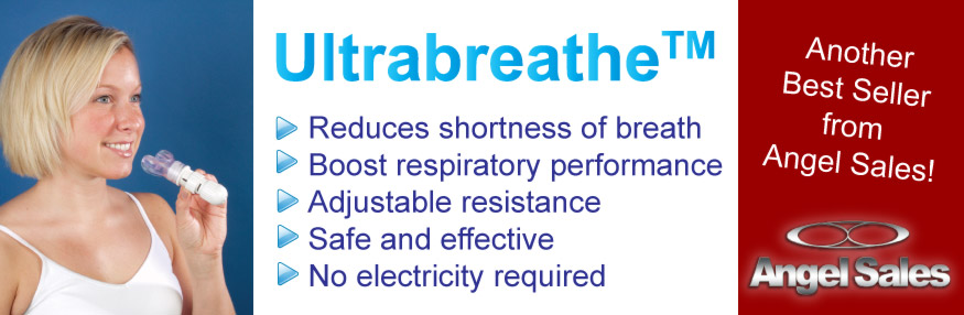 ultrabreathe